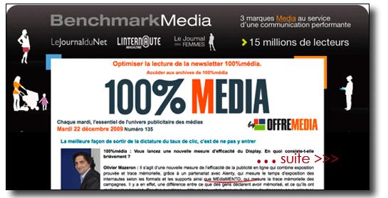 offreMedia091221