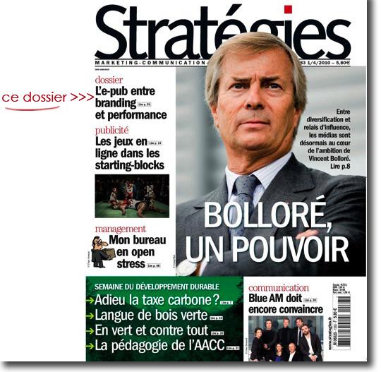 article_Strategies-pulicité-sur-internet-bannieres-attention