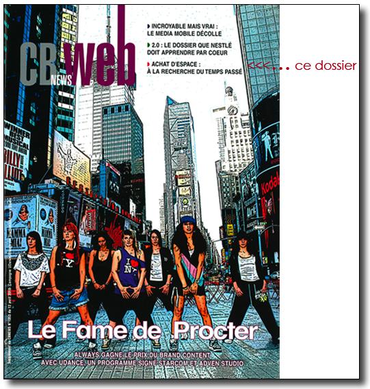 article_100412_CBNewsWeb_papier-COUV-achat-espace-publicitaire-temps-passe